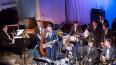 В Выборге уже сегодня вечером  состоится концерт Jazz Ph...