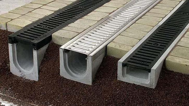 В Петербурге проверят состояние ливневой канализации