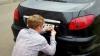 """Цены на """"красивые"""" автомобильные номера выросли до ..."""