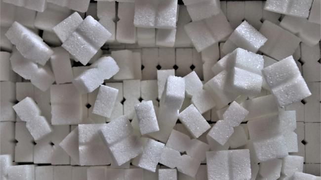 Минсельхоз установит квоты на продажу сахара