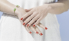 В Новокузнецке женщина совершила кражу при помощи острого ногтя