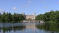 Гатчинскому дворцу вернут 16 картин, пропавших в годы ВО...