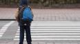 В Купчино двое неизвестных избили и ограбили школьника