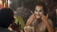 """Фильм """"Джокер"""" стал рекордсменом по кассовым сборам ..."""
