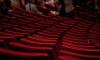 Ленобласть примет Всероссийский театральный марафон