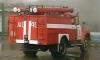 Один человек погиб, ещё двоих успели спасти из пожара на Луначарского
