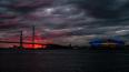 """""""Водоканал"""" спасет стадион """"Санкт-Петербург"""" от затопления ..."""