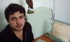 Пособник смертниц, готовивших теракт на Красной площади, сядет на 10 лет