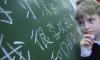 Петербургские школьники будут сдавать ЕГЭ по китайскому языку