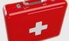СМИ: в Донецке 7 сотрудников Красного креста взяты в заложники