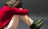 Полиция проверяет информацию о групповом изнасиловании московской студентки