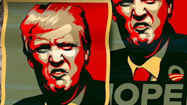 Трамп заявил, что страны ОПЕК искусственно завышают цены на нефть