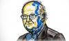 Нобелевскую премию по экономике получил исследователь уровня бедности