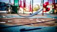 Украина: В Днепропетровске 6 детей пострадали из-за ...