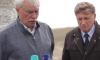 Вице-губернатором по экологическим вопросам станет Михаил Кучерявый