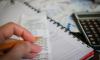 Средний чек петербуржцев за границей составляет 2020 рублей