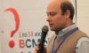 Руководитель пресс-службы губернатора Петербурга увольняется из Смольного