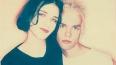 Брайан Молко и Placebo