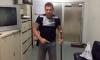 Российский турист за оскорбление верующих Таиланда заплатит $10 000