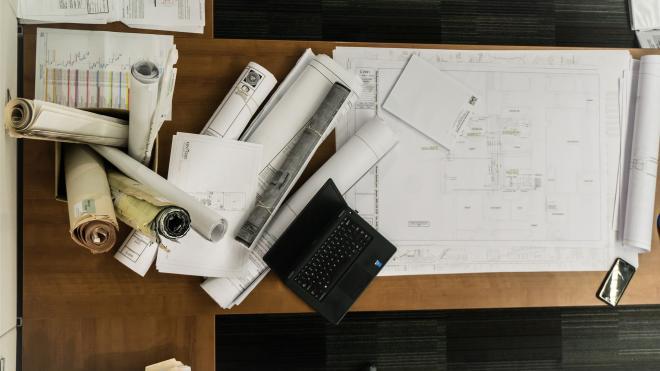 Во Всеволожском районе разработают документацию для строительства физкультурного комплекса