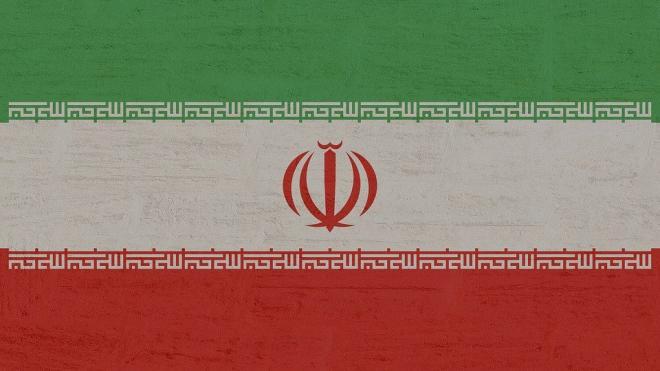 МИД Ирана направил ноты протеста Баку и Еревану