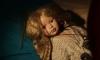 В Ярославле извращенец преследует маленьких девочек, чтобы показать им свои гениталии