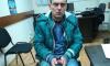 Маньяк-рецидивист получил пожизненный срок за убийство 10-летнего ребенка