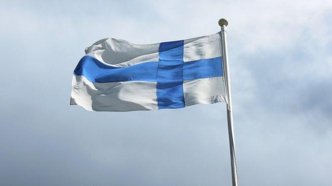 """В Финляндии заявили, что не примут решения по вакцине """"Спутник V"""" до ее одобрения в ЕС"""