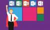 Корпорация Microsoft перестанет обслуживать редактор Excel