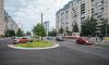 Проспект Авиаконструкторов отремонтировали за 144 млн рублей