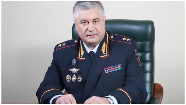 Генпрокуратура внесла представление главе МВД за нарушения, совершенные полицейскими
