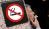 Антитабачный закон не нуждается в ужесточении - сенатор Людмила Козлова