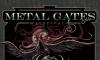 Фестиваль Metal Gates