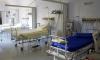 В комздраве рассказали о новых 11 смертельных случаях от COVID-19