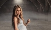 Шакира назвала своего новорожденного сына Саша