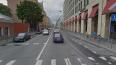 Петербуржцы потребовали убрать велополосу с улиц Большая...