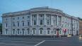 В здании РНБ на Садовой откроется музей баснописца ...