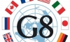 Германия понимает необходимость возвращения России к формату G8