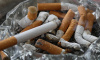Госдума одобрила проект о возвращении комнат для курения в аэропортах