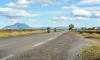 На границе с Ленобластью погиб мотоциклист