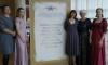 Представители детской школы искусства Выборга стали стипендиатами областного комитета по культуре