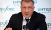 Депутат ЗакСа Ленобласти Петров заявил о политическом заказе