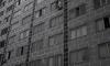 В Петербурге несовершеннолетний выпал из окна во время тусовки