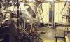 Daimler торгуется со Смольным об условиях строительства автомобильного завода в Петербурге