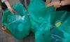 В 15 районах Северной столицы пройдёт акция по раздельному сбору мусора