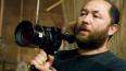 Бекмамбетов снимет фильм по идее погибшего фигуриста ...