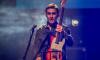"""Вячеслав Бутусов и его группа """"Орден Славы"""" выпустит новый альбом """"Аллилуйя"""" этой осенью"""