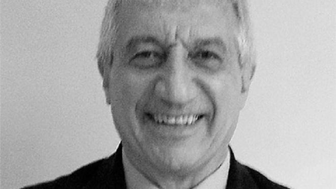Известный российский физик с коронавирусом скончался в Коммунарке