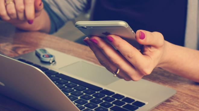 Администрация Выборгского района опубликовала список телефонных номеров экстренных служб