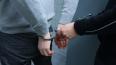 Мужчина зарезал свою мать на Софийской улице